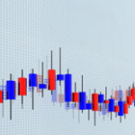 Forex trading online – how to keep your finger on the pulse when the markets misbehave