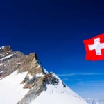 How the Swiss National Bank ruined my party
