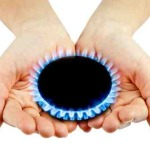 Why trading natural gas is hotter than ever