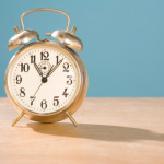 What is the best timeframe for trading forex?