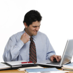 Managing a trader's ego…