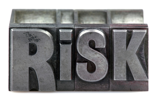 How to cut your risk to zero