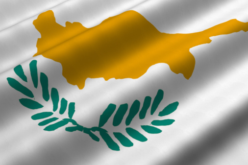 How to trade the Cyprus story…