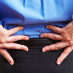The Forex Billionaire and His Back Pain Trading Indicator