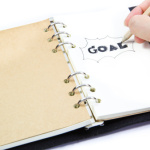 Why Writing Down Your Trading Goals Today Could Increase Your Forex Profits Before 15 January 2014