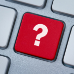 Don't Trade a Forex Strategy Until You've Asked These 3 Questions