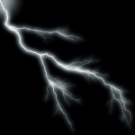 Lightning Reactions vs Dodgy Predictions