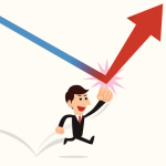 How to increase your trading profits with dynamic levels