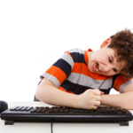 3 school-boy errors you might be making…