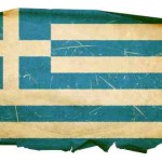 How to prepare and profit from a Grexit!
