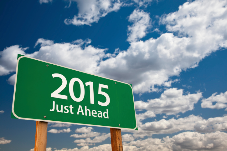 5 ways to improve your trading profits in 2015