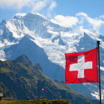 Carnage in markets: Swiss National Bank revokes minimum exchange rate promise!