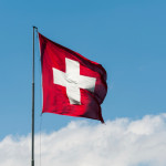 The Swiss National Bank decision – and how it affects you