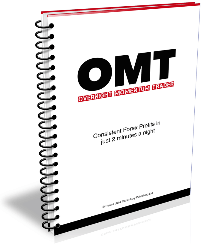 OMT Trader Review