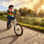 Trading without stabilisers