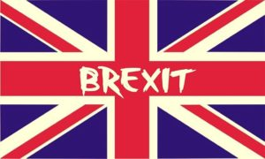 Brexit_opt