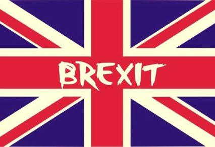 Brexit_opt