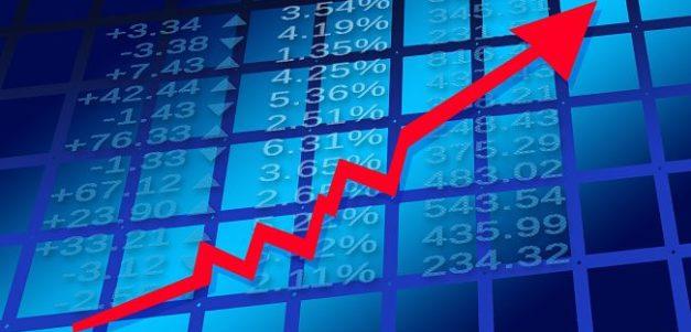 stock-exchange-1426332_1920_opt