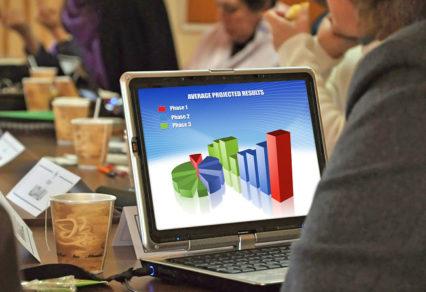 stockvault-laptop-at-meeting107978_opt