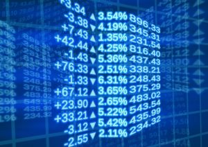 stock-exchange-911605_1920_opt