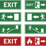 Extra exits for extra profits