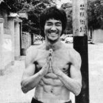 How to be the 'Bruce Lee' of trading