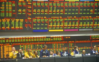 Forex V Futures – which is best?