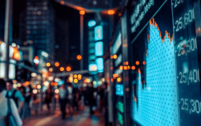3 ways to use Volume for high-probability trading
