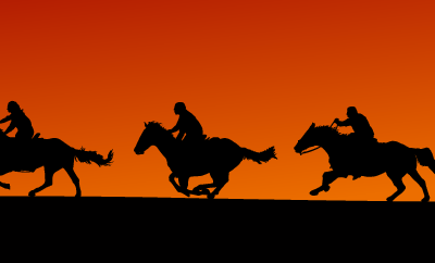 The '4 horsemen' of trading – which one are you?