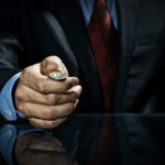 'Coin toss' trade management for boosting your results