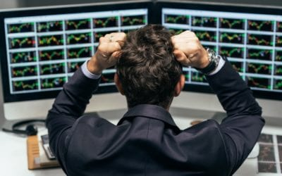 How to defeat the #1 danger to traders